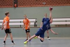 Handball-C-Jug.027