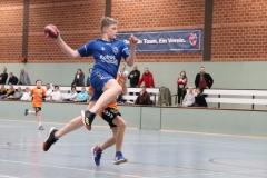 Handball-C-Jug.028
