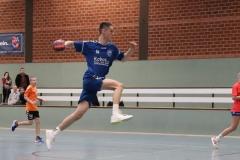Handball-C-Jug.029
