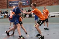 Handball-C-Jug.032