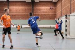 Handball-C-Jug.033