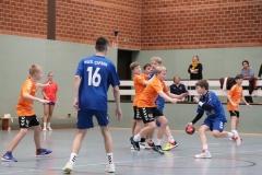 Handball-C-Jug.036