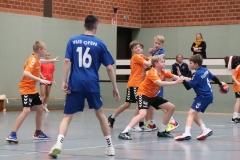 Handball-C-Jug.037