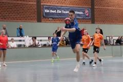 Handball-C-Jug.041