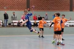 Handball-C-Jug.043