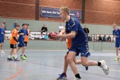 Handball-C-Jug.044
