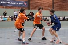 Handball-C-Jug.045