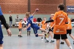 Handball-C-Jug.046