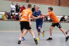 Handball-C-Jug.047
