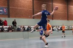 Handball-C-Jug.048