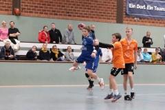 Handball-C-Jug.049