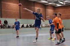 Handball-C-Jug.050