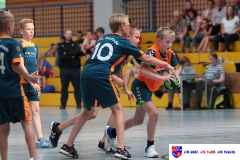 ofen-d-vorunde1-171822