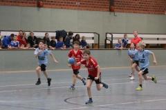 Handball-E-Jug.001