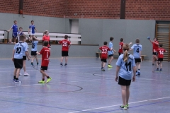 Handball-E-Jug.002
