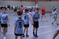 Handball-E-Jug.003