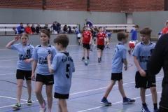Handball-E-Jug.004