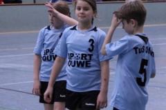 Handball-E-Jug.005