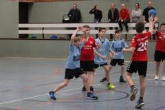 Handball-E-Jug.006
