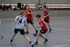 Handball-E-Jug.008