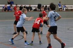 Handball-E-Jug.009