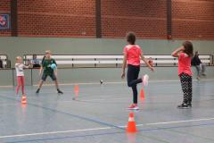 Handball-Schnupper01
