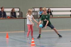 Handball-Schnupper02