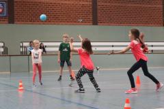 Handball-Schnupper03
