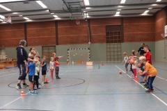 Handball-Schnupper05