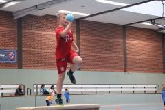 Handball-Schnupper06
