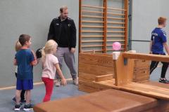 Handball-Schnupper10