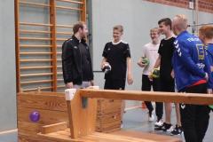 Handball-Schnupper11
