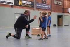 Handball-Schnupper13