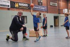 Handball-Schnupper14