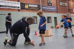 Handball-Schnupper15