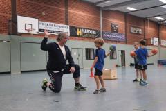 Handball-Schnupper16