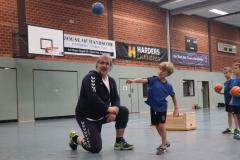 Handball-Schnupper17