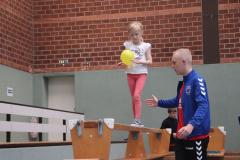 Handball-Schnupper19