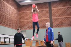 Handball-Schnupper20