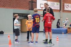 Handball-Schnupper22