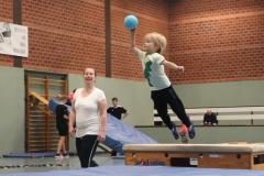 Handball-Schnupper28