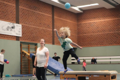 Handball-Schnupper29