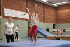Handball-Schnupper30