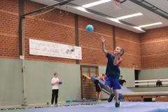 Handball-Schnupper32
