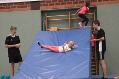 Handball-Schnupper36