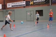 Handball-Schnupper38