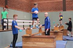 Handball-Schnupper39