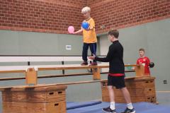 Handball-Schnupper42