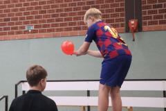 Handball-Schnupper43