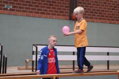 Handball-Schnupper44